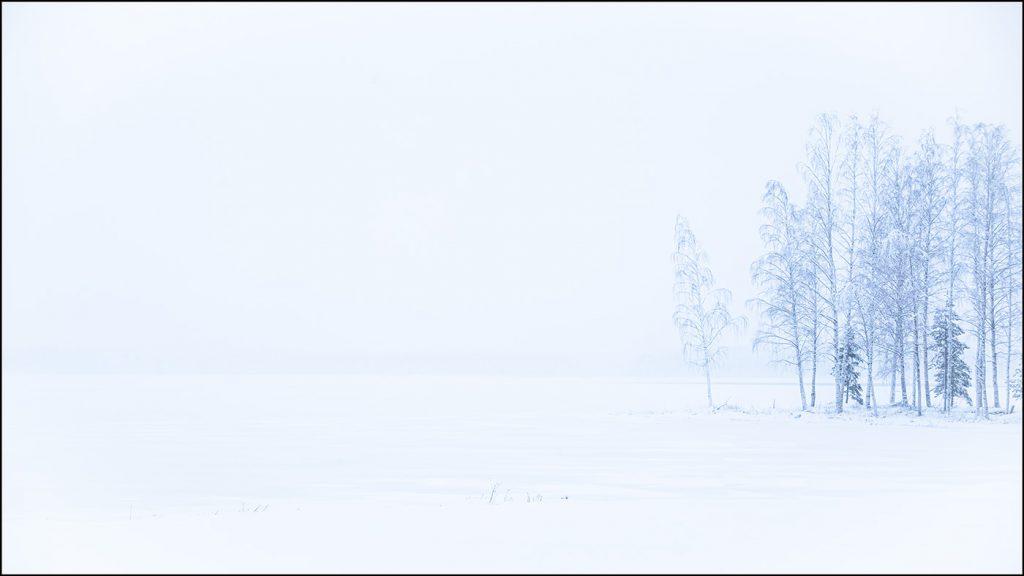 Finlande - © Yvan Martin 2019